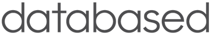 Databased Mobile Retina Logo